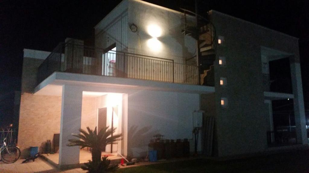Altro in vendita a Tortora, 3 locali, prezzo € 155.000 | CambioCasa.it