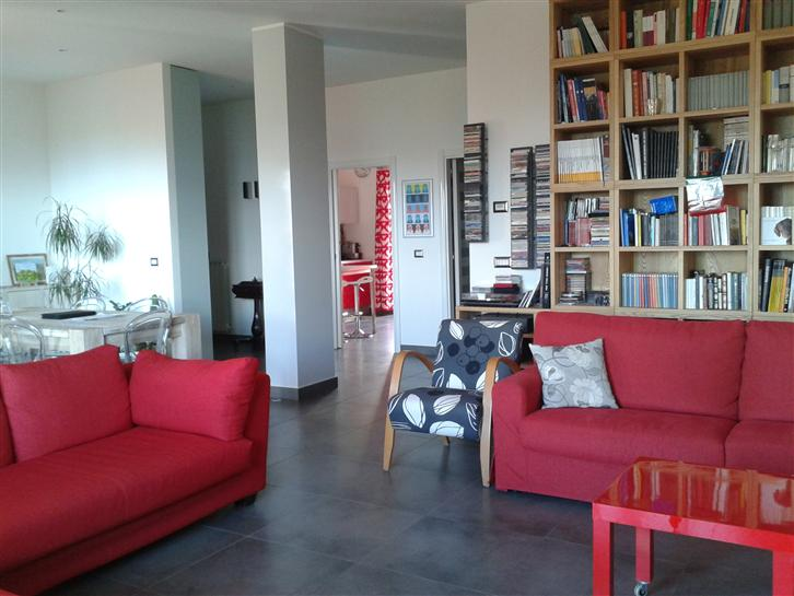 Villa in vendita a Belvedere Marittimo, 4 locali, Trattative riservate | Cambio Casa.it