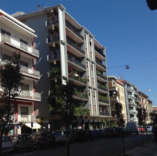 Attico / Mansarda in vendita a Cosenza, 9 locali, prezzo € 470.000 | Cambio Casa.it