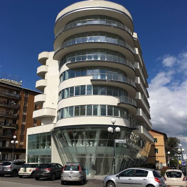 Appartamento in affitto a Rende, 2 locali, prezzo € 550 | Cambio Casa.it