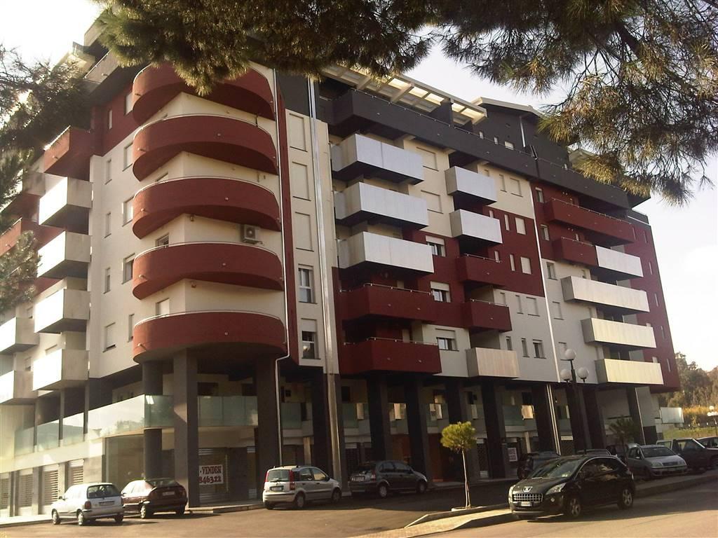 Ufficio / Studio in vendita a Rende, 3 locali, zona Zona: Roges, prezzo € 110.000 | CambioCasa.it