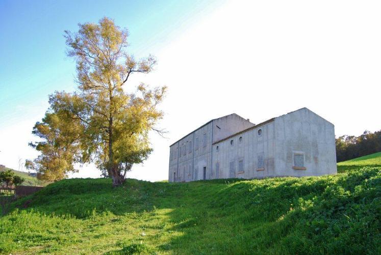 Vendita terreni agricoli crotone cerco terreno agricolo - Cerco piscina fuori terra ...