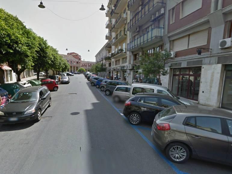 negozio Vendita Crotone