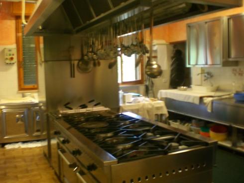 Ristorante / Pizzeria / Trattoria in vendita a Sogliano al Rubicone, 9999 locali, zona Zona: Bagnolo, Trattative riservate | Cambio Casa.it