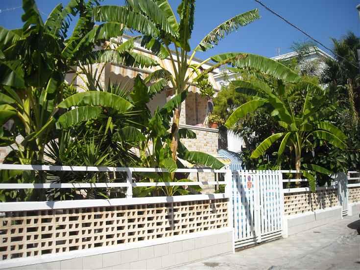 Appartamento in affitto a Maruggio, 5 locali, Trattative riservate | CambioCasa.it