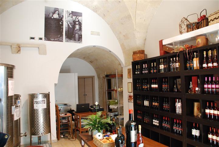 Attività / Licenza in vendita a Latiano, 9999 locali, prezzo € 35.000 | Cambio Casa.it