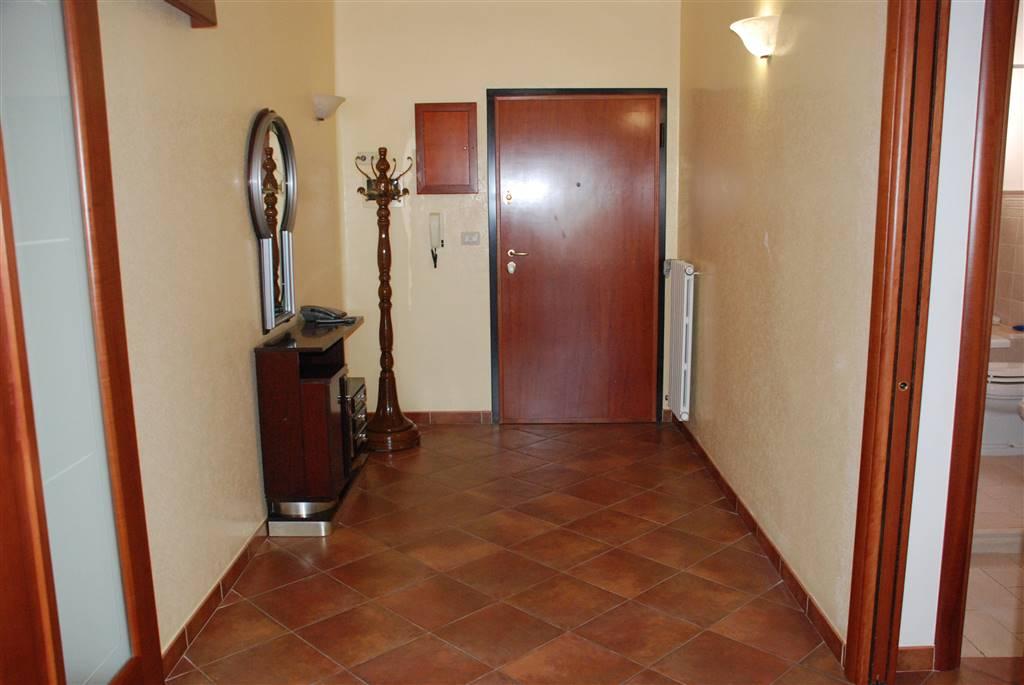 Appartamento  in Affitto a Latiano