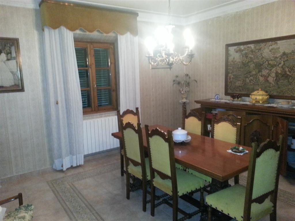 Soluzione Indipendente in vendita a Collesalvetti, 6 locali, zona Zona: Parrana San Giusto, prezzo € 199.000 | CambioCasa.it
