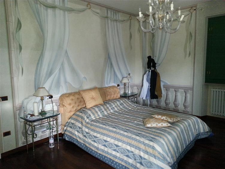 Villa in vendita a Crespina Lorenzana, 15 locali, zona Località: Crespina, prezzo € 769.000   CambioCasa.it