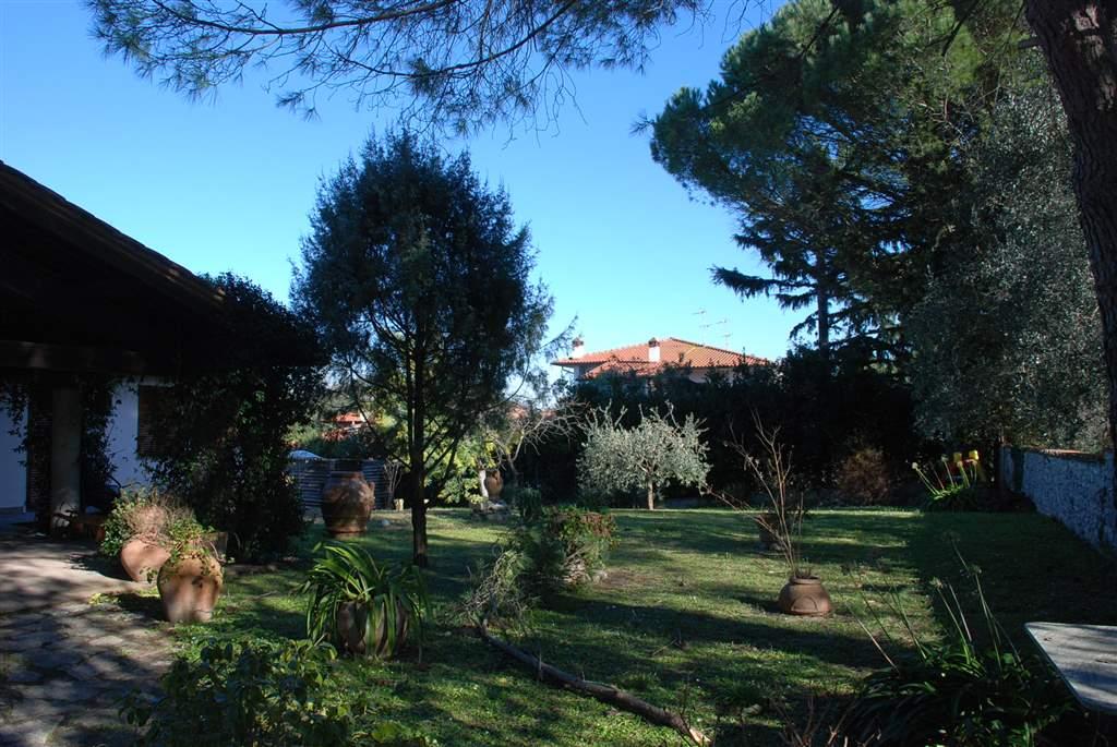 Soluzione Indipendente in affitto a Collesalvetti, 2 locali, prezzo € 500 | Cambio Casa.it
