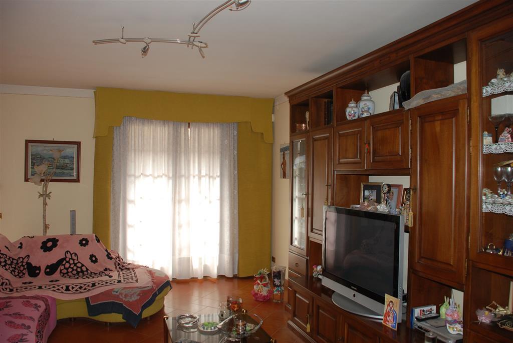 Villa a Schiera in Vendita a Collesalvetti