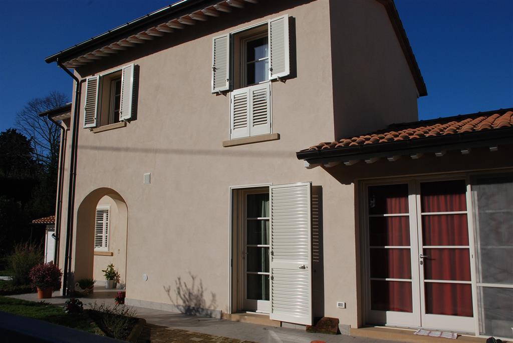 Villa in Vendita a Fauglia