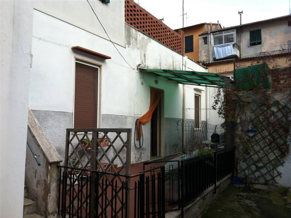 Soluzione Indipendente in vendita a Livorno, 3 locali, zona Località: MASTACCHI, prezzo € 69.000 | Cambio Casa.it