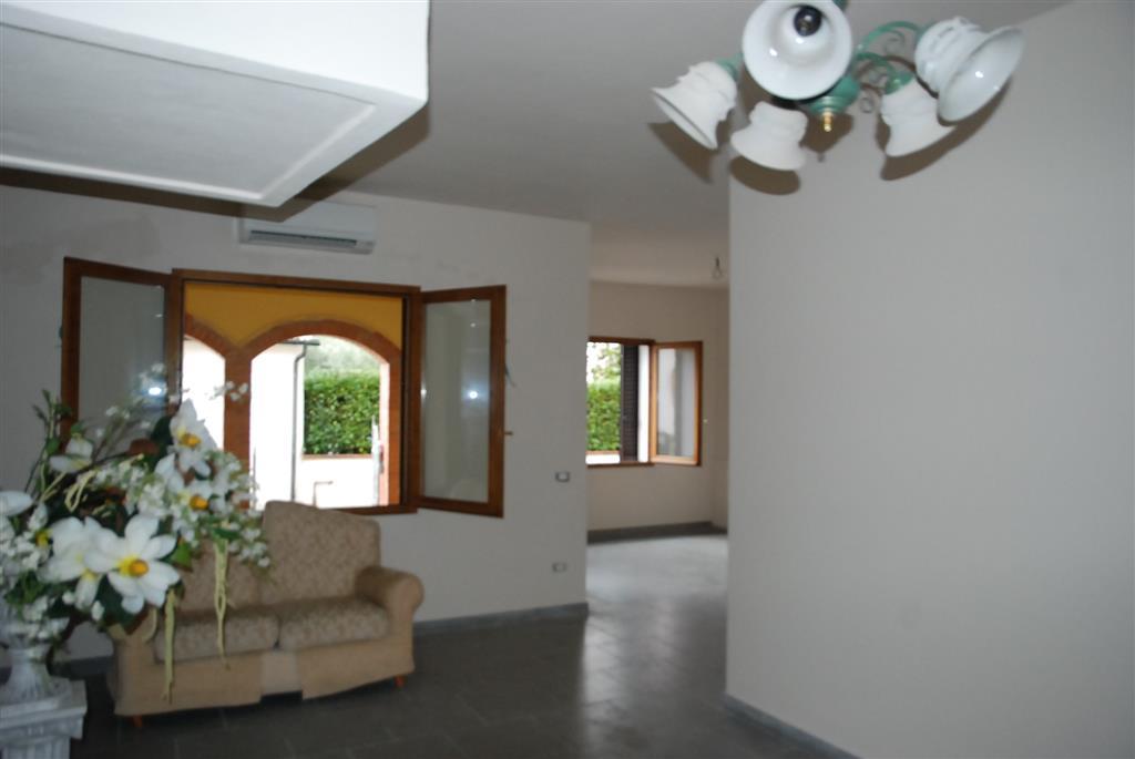 Soluzione Indipendente in vendita a Casciana Terme Lari, 6 locali, zona Località: PERIGNANO, prezzo € 109.000 | CambioCasa.it