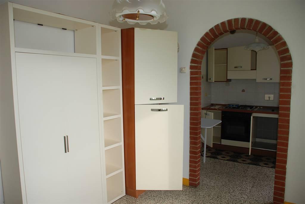 Appartamento in Vendita a Collesalvetti