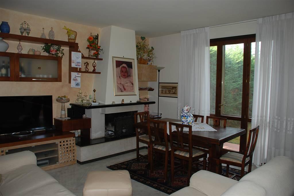 Villa Bifamiliare in Vendita a Fauglia