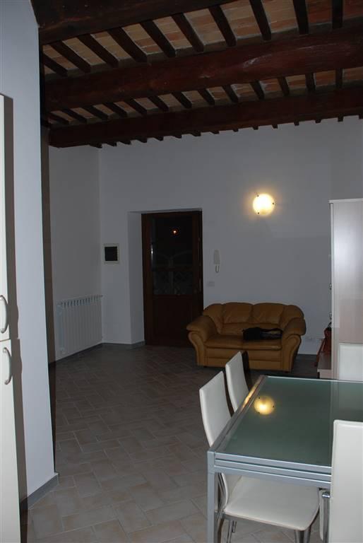 Appartamento in affitto a Collesalvetti, 4 locali, zona Zona: Guasticce, prezzo € 520 | Cambio Casa.it