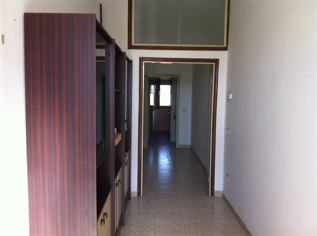 Soluzione Indipendente in vendita a Collesalvetti, 6 locali, prezzo € 125.000 | Cambio Casa.it