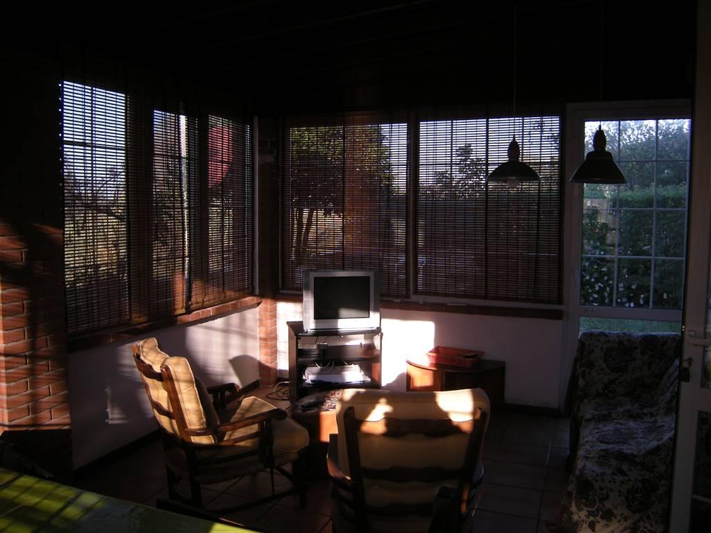 Villa in vendita a Fauglia, 8 locali, zona Zona: Valtriano, prezzo € 369.000 | Cambio Casa.it