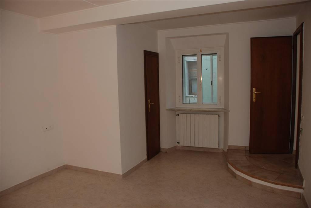 Soluzione Indipendente in vendita a Fauglia, 4 locali, prezzo € 56.000 | Cambio Casa.it