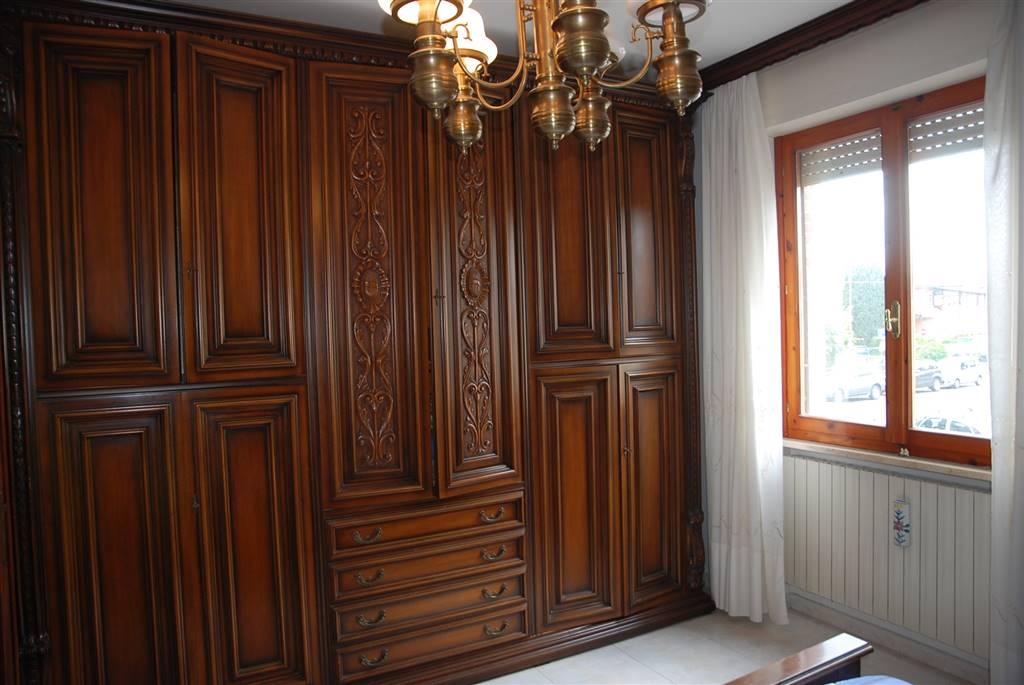 Affitto appartamento guasticce collesalvetti for Locazione commerciale transitoria