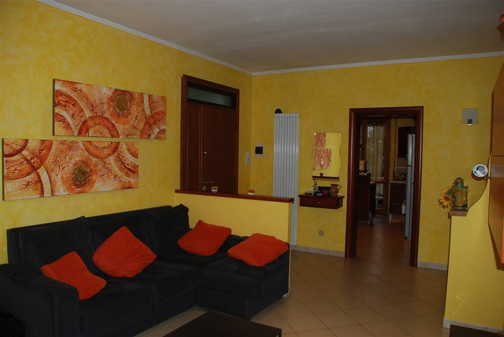 Soluzione Indipendente in vendita a Casciana Terme Lari, 7 locali, zona Località: PERIGNANO, prezzo € 179.000 | CambioCasa.it