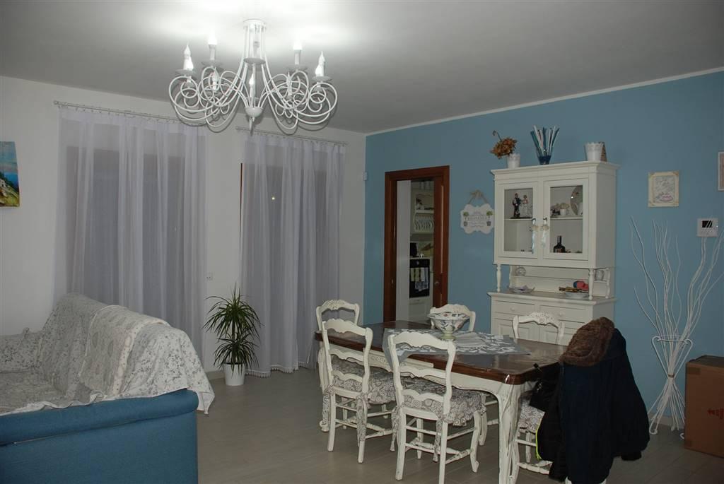 Villa Bifamiliare in Vendita a Collesalvetti