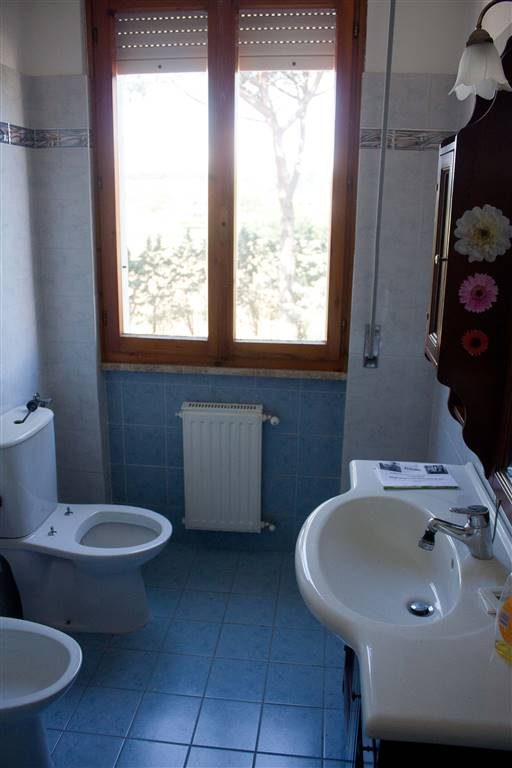 Appartamento in affitto a Collesalvetti, 4 locali, prezzo € 600 | Cambio Casa.it
