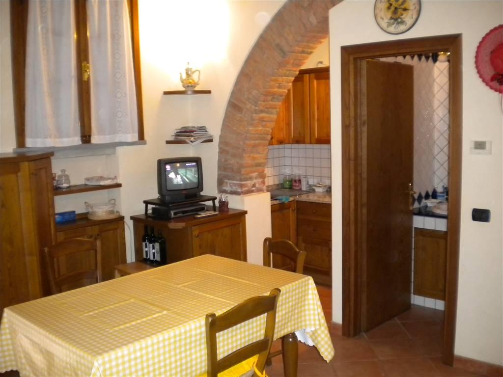 Soluzione Indipendente in vendita a Casciana Terme Lari, 2 locali, zona Località: Lari, prezzo € 53.000 | CambioCasa.it