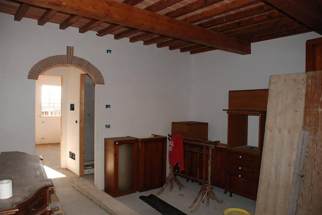 Soluzione Indipendente in vendita a Collesalvetti, 4 locali, zona Località: MORTAIOLO, prezzo € 79.000 | Cambio Casa.it