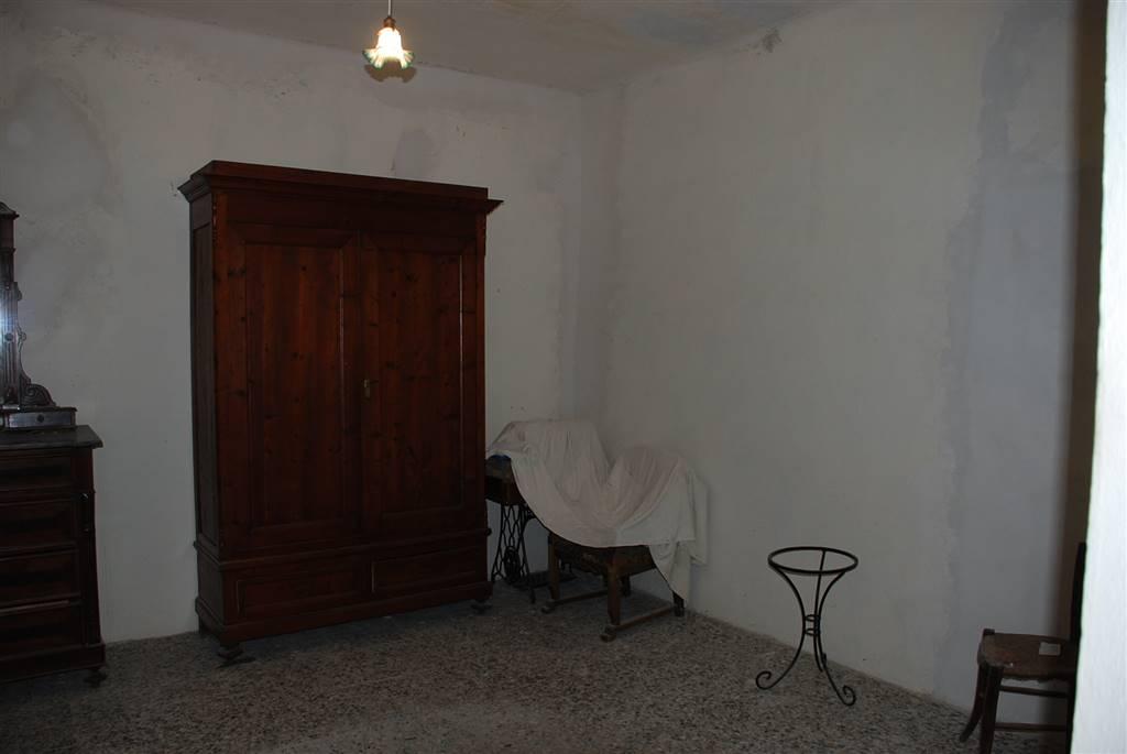 Soluzione Indipendente in vendita a Collesalvetti, 8 locali, zona Zona: Parrana San Giusto, prezzo € 139.000 | CambioCasa.it