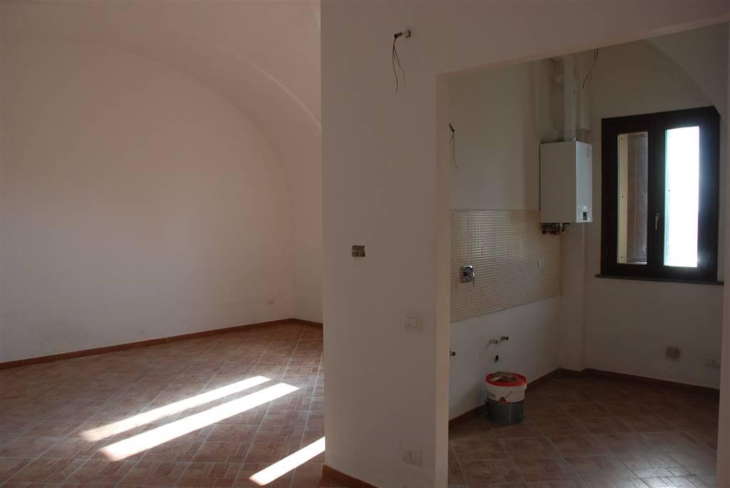 Soluzione Indipendente in vendita a Collesalvetti, 5 locali, prezzo € 138.000 | CambioCasa.it
