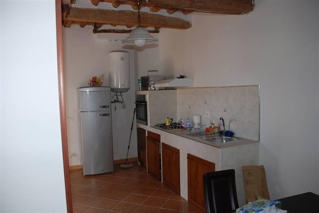 Appartamento in Vendita a Fauglia