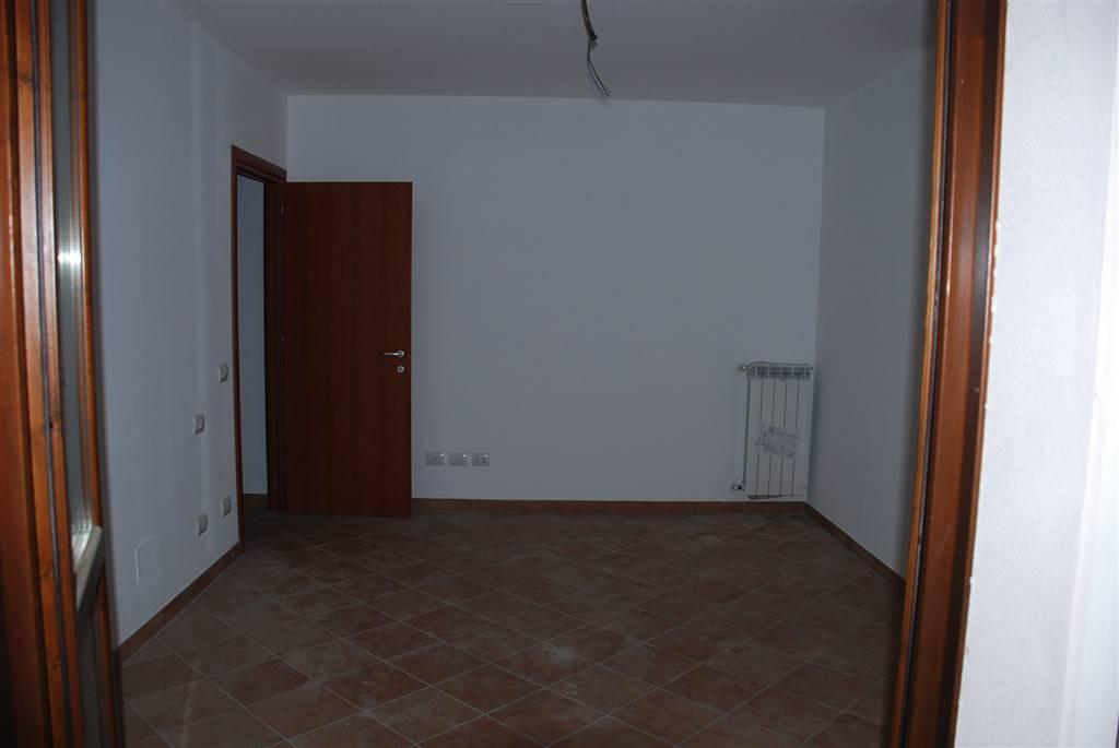 Appartamento in affitto a Orciano Pisano, 3 locali, prezzo € 350 | CambioCasa.it