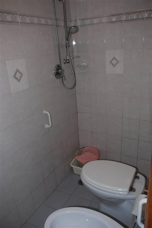 Appartamento in vendita a Fauglia, 6 locali, prezzo € 99.900 | CambioCasa.it