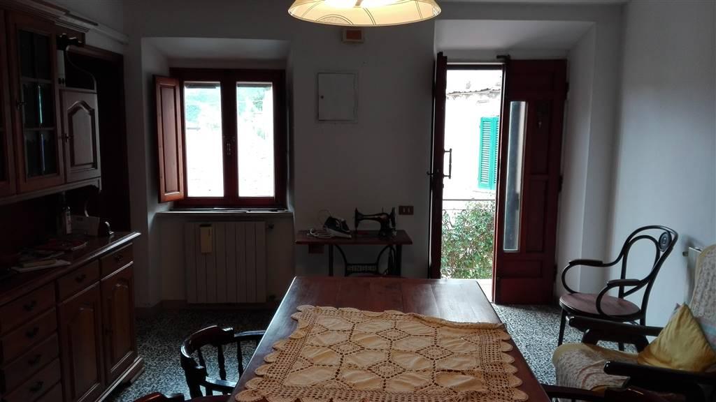 Appartamento in affitto a Collesalvetti, 4 locali, zona Zona: Colognole, prezzo € 480 | CambioCasa.it