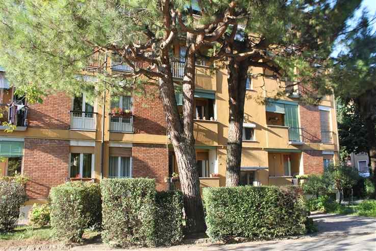 Appartamento in Vendita a Carate Brianza: 3 locali, 70 mq