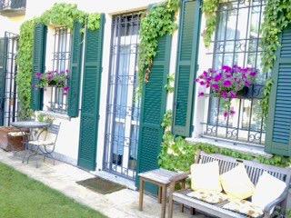 CARATE BRIANZA, Appartamento, € 398.000