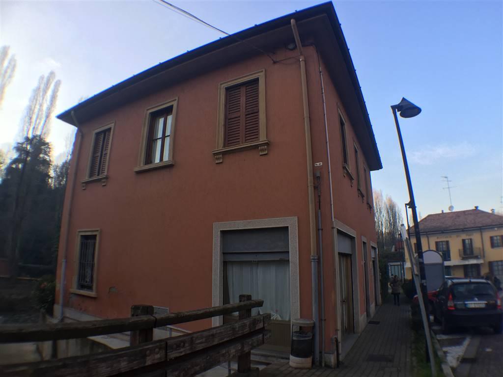 Appartamento in Vendita a Triuggio:  3 locali, 97 mq  - Foto 1