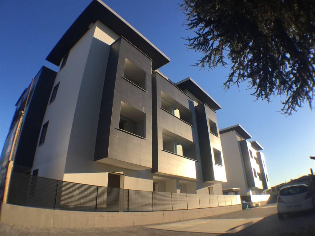Appartamento in Vendita a Mariano Comense: 3 locali, 90 mq