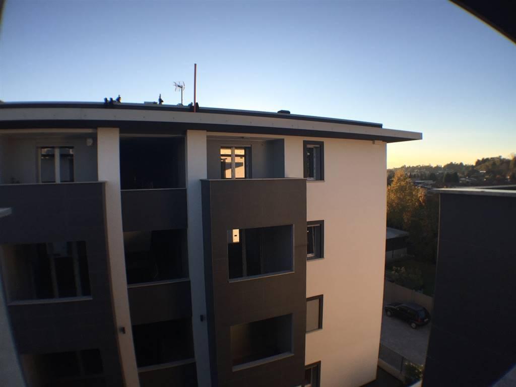Appartamento in Vendita a Mariano Comense: 2 locali, 60 mq