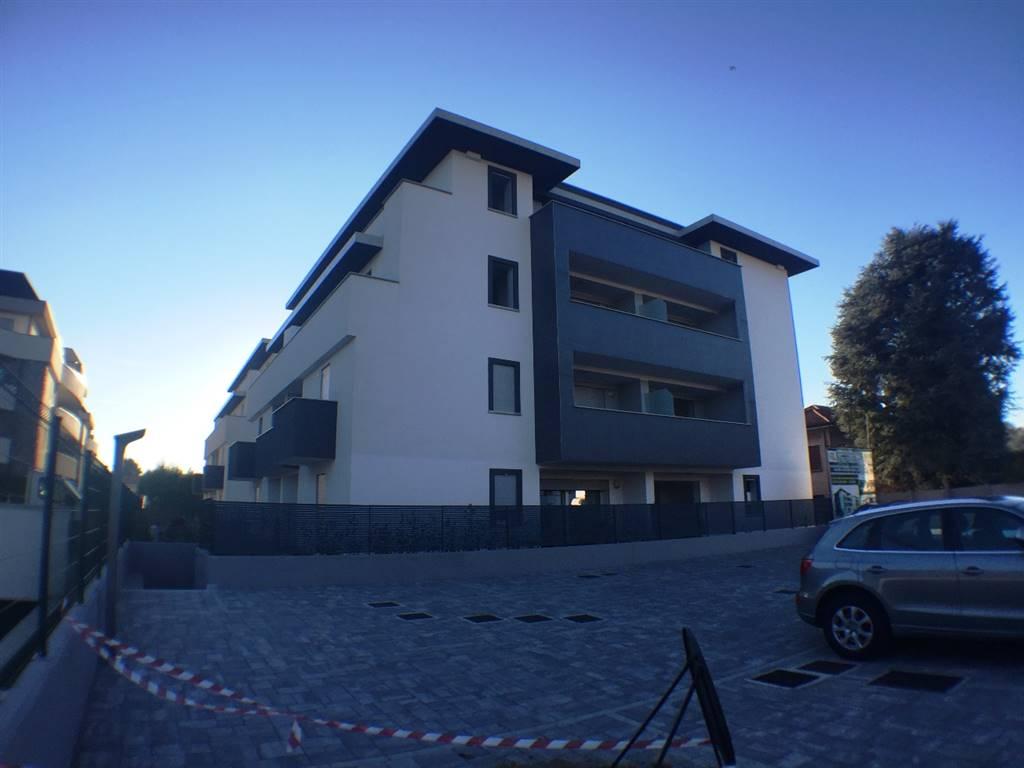 Appartamento in Vendita a Mariano Comense: 3 locali, 80 mq