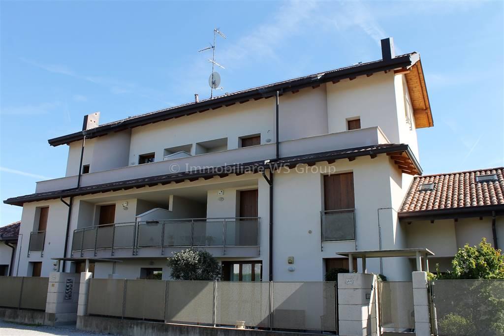 Appartamento in Vendita a Mariano Comense:  3 locali, 124 mq  - Foto 1