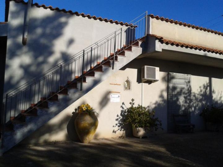 Casa singola, Lentini, in ottime condizioni