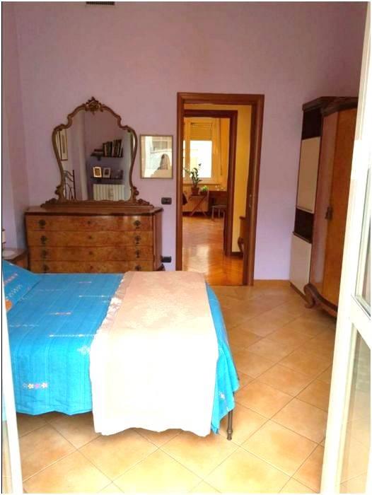 Appartamento in Affitto a Milano: 2 locali, 63 mq