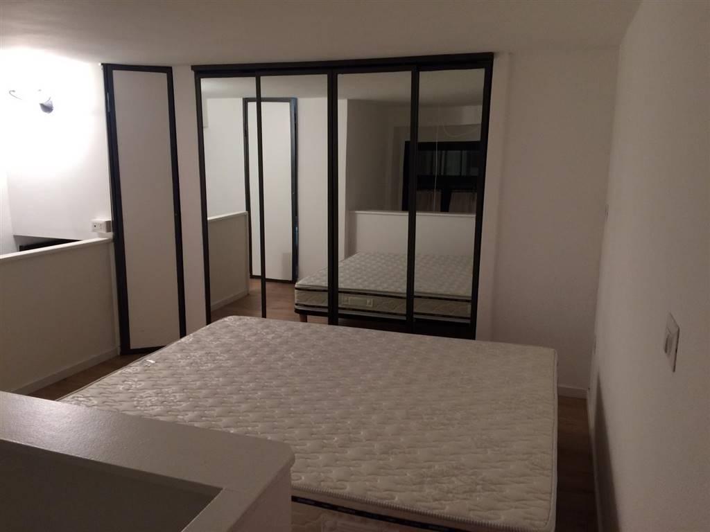 Appartamento Via Piranesi 45  a Milano