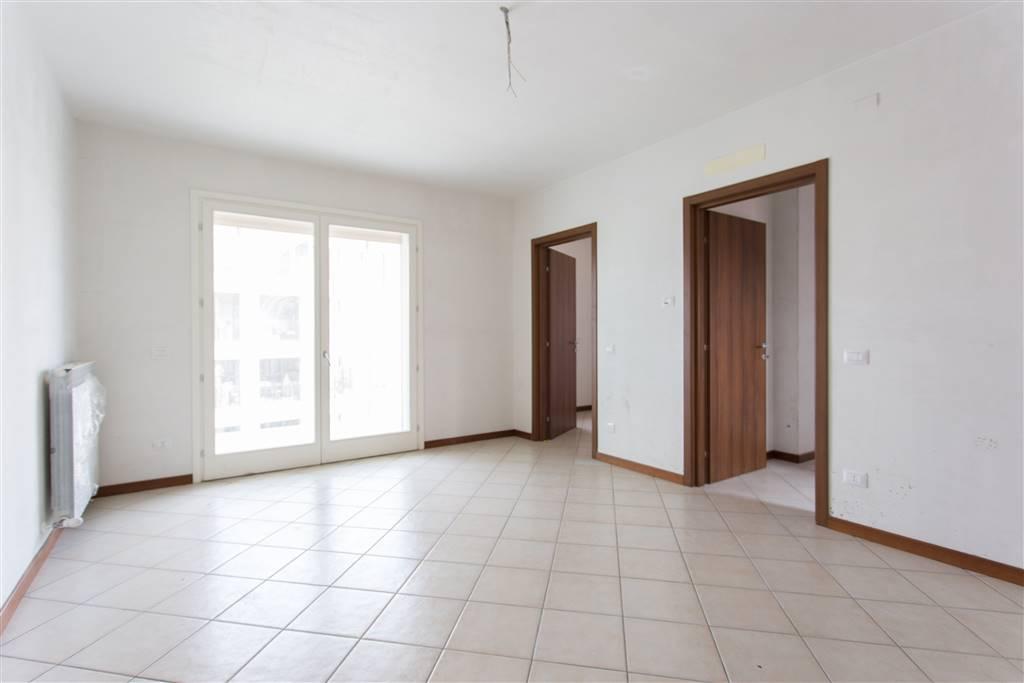 Appartamento Via Cialdini 91  a Milano