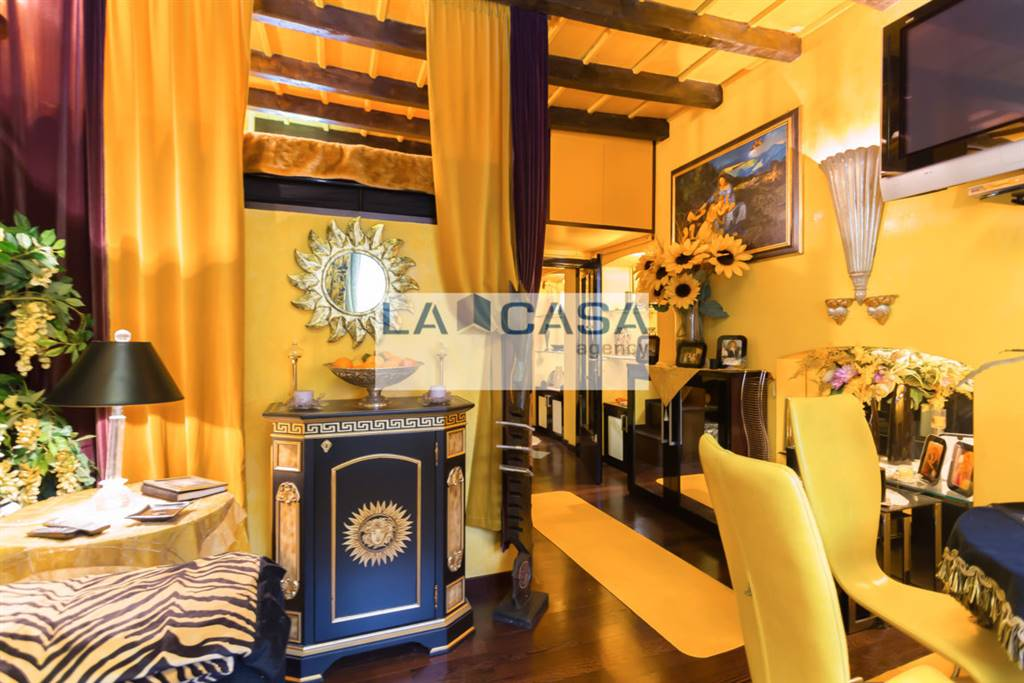 Appartamento in Vendita a Milano: 2 locali, 43 mq - Foto 4