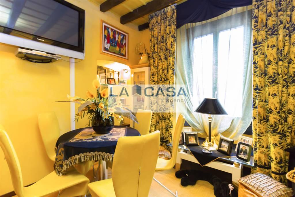 Appartamento in Vendita a Milano: 2 locali, 43 mq - Foto 1