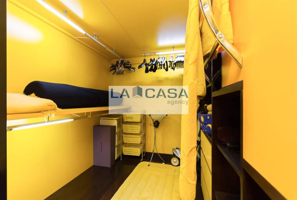 Appartamento in Vendita a Milano: 2 locali, 43 mq - Foto 7